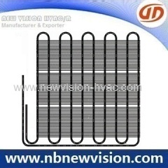 Wire Tube Condenser Coils for Refrigerator & Freezer
