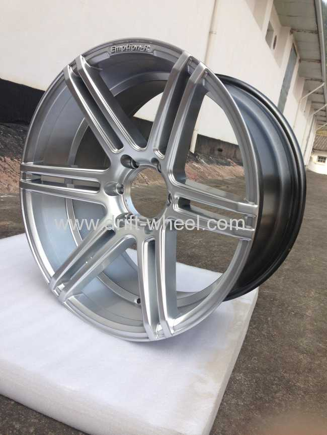 cadillac escalade pcd with Product 1702601 18 Inch Or I9 Inch Aftermarket Wheel Fits Cadillac Escalade on K6654 1 further Silverado 20 1999 20  202005 besides Product 1702601 18 INCH OR I9 INCH AFTERMARKET WHEEL FITS CADILLAC ESCALADE moreover Lexani CS2 10Jx21 5 130 ET0 D0 hromirovannyj together with Cadillac Cria Servico De Assinatura De Carros.