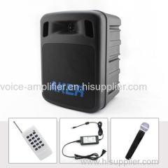 AKER PA SYSTEM wireless voice amplifier digital amplifier electrovoice amplifier voice amplifier software