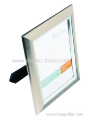 Popular Design PVC Extruded Photo Frame