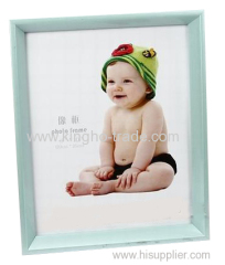 PVC Extruded Picture Frame