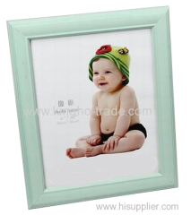 PVC Extruded Pictures Frame