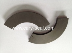 carbon gasket product s