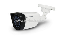 720P HD SDI IR Bullet Camera