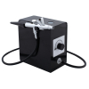 Airbrush Foundation kit with mini compressor