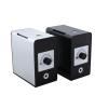 New Design Mini Compressor 60800