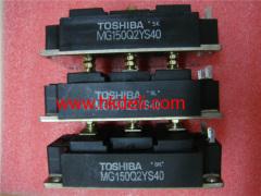 MG150Q2YS40 N CHANNEL IGBT TOSHIBA