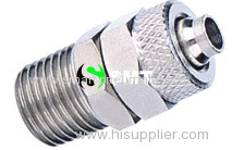 Rapid Fittings (RPC )