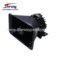 Starway Warning Horn Speaker