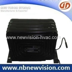 Refrigerator Thermic Condenser Coils