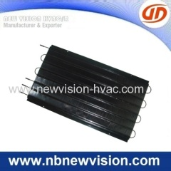 Tube Plate Condenser for Deep Freezer