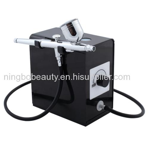 Professional Airbrush makeup machine beauty 68200