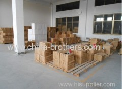 Brothers Industrial Ltd