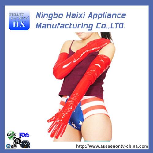R ivaroxaban CAS:366789-02-8 china API supplier