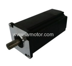 BRUSHLESS DC MOTOR (70)