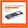 Takind Android TV Dongle TD-612