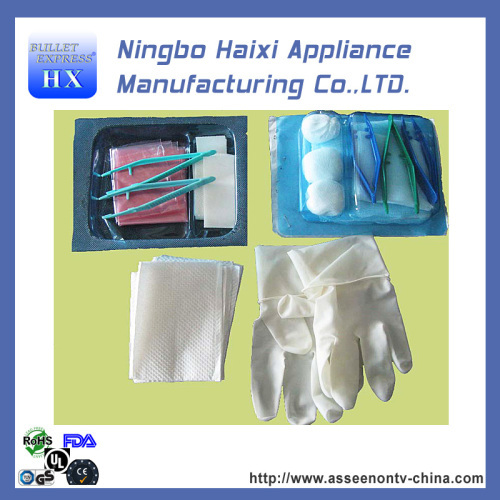 V enlafaxine HCl CAS:99300-78-4 china API supplier