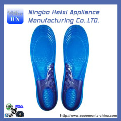 Full length PU Gel Insoles