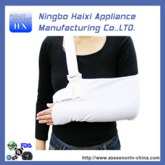 MEDICAL Comfortable Cotton Arm Sling