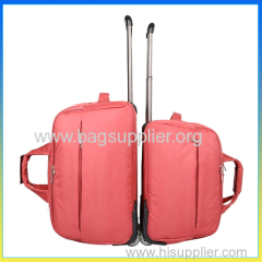 school trolley bags for girls