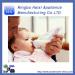 Feeding bottle for Happy BPA free baby