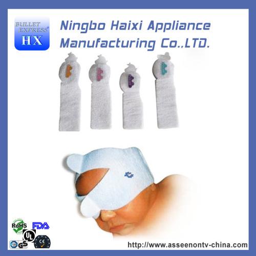 R osuvastatin Calcium C AS:147098-20-2 API china supplier