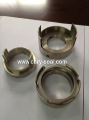 stainless steel product s