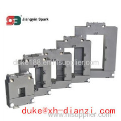 Split Core Current Transformers 5A Output (DBP)