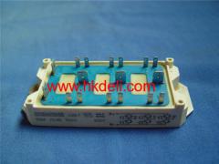 BSM25GD100D - IGBT MODULE - Siemens Semiconductor Group