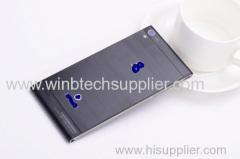 Series- K1 MTK6592 Octal core LTE Smart phone super slim good phone