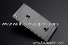 K1 Turbo 5.5-inch 2GB RAM NFC wireless charging OTG Octa-core Smart phone