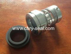 Type 103 Single Spring Mechanical Seal