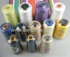cheap sewing thread cone