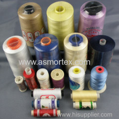 Polyester sewing threads wholesalers