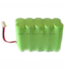 vacuum cleaner battery/nimh rechargeable battery
