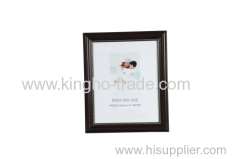 Hot Sale PS Tabletop Photo Frame