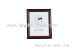 Popular PS Tabletop Photo Frame