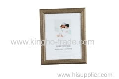 Modern PS Tabletop Photo Frame