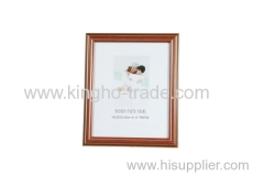 Funky PS Tabletop Photo Frame