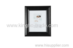 PS Photo Frame With 3 Size