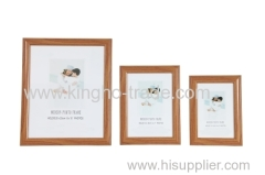 Popular PS Tabletop Picture Frame