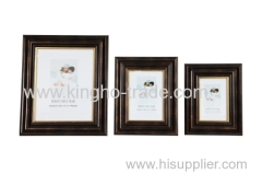 Well Selling PS Photo Frame