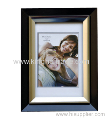 Decorate PS Tabletop Photo Frame