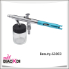 Air brush Kit BDA -63003
