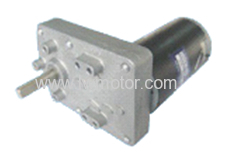 DC GEAR MOTOR (45ZY-PAG)