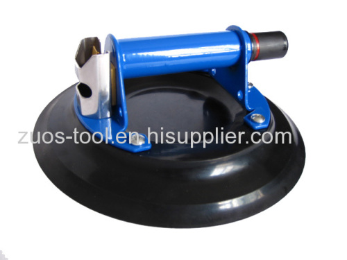 Single Hand Pump Vacuum Suction Cup 10 Quot 8858zuo 2