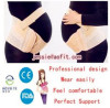 AOFEITE Elestic Prepartum maternity Pregnancy growing belly Support Belt/ band/brace/girdle