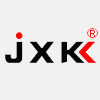 Shenzhen J.X.K Electronics Technology Co., Ltd.