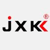 Shenzhen J.X.K Electronics Technology Co., Ltd.