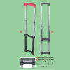 competitive price high quality eco-friendly detachable bag handle